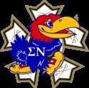 Kansas Sigma Nu